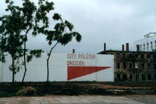 city polster trier